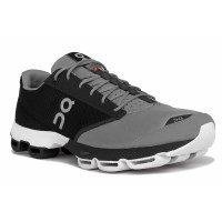 On Cloudster 2015 - Mens Starter Running Shoes