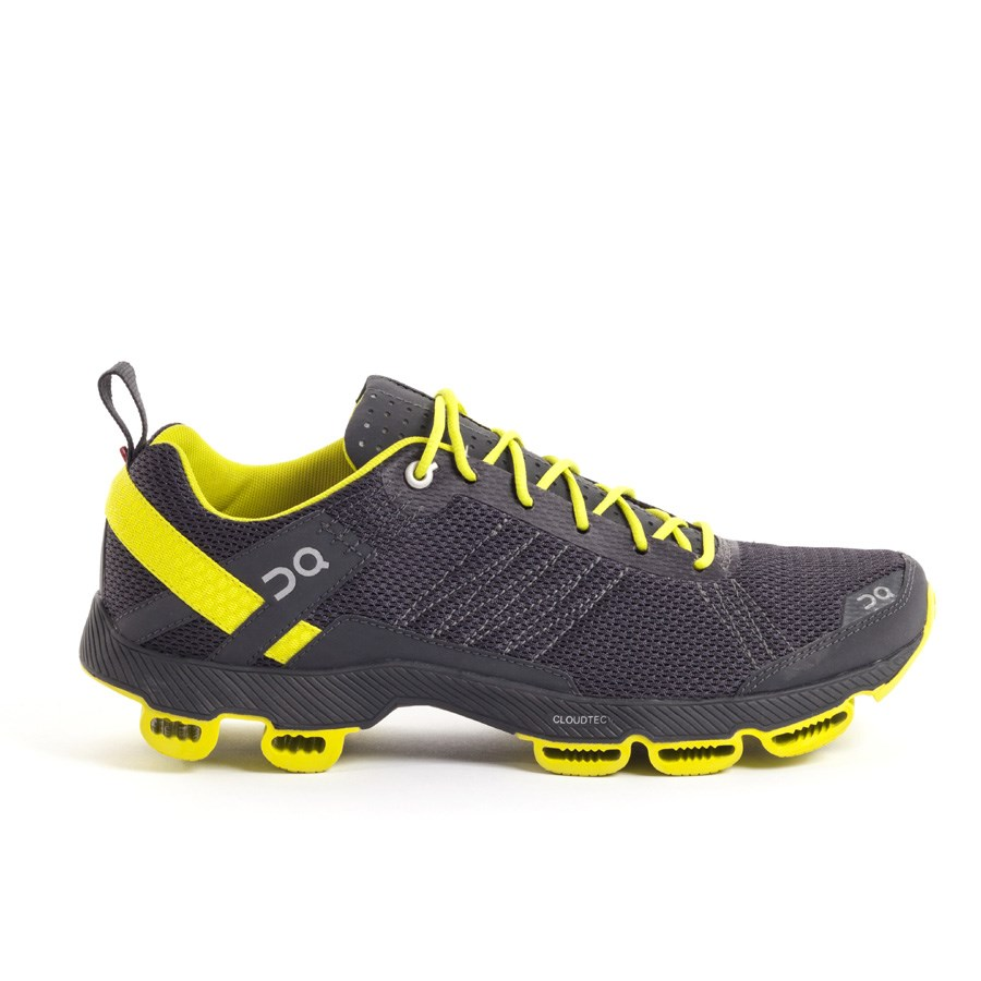 Men S Cloudsurfer Running Shoes