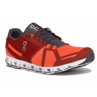 On Cloud 24/7 2015 - Mens Everyday Running Shoes