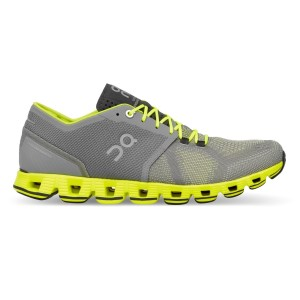 On Cloud X 2018 - Mens Running/Training Shoes