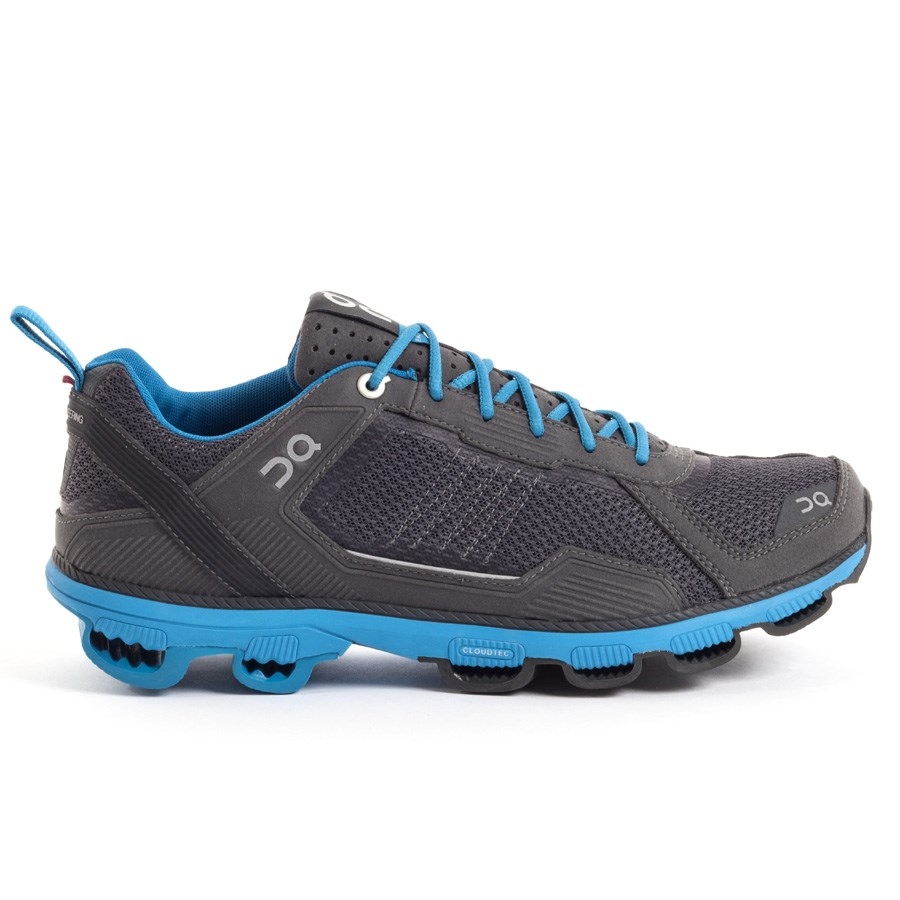 c7ea7bdef804f On Cloudrunner 2014 - Mens Endurance Running Shoes