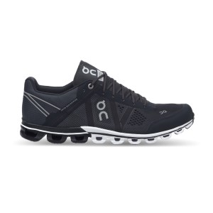 On Cloudflow - 2018 Mens Running Shoes