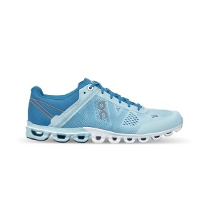 On Cloudflow 2017 - Womens Running Shoes