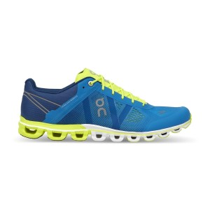 On Cloudflow 2017 - Mens Running Shoes