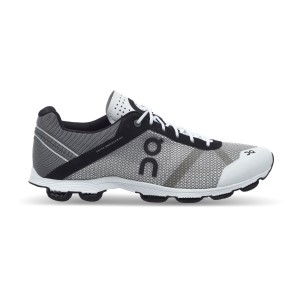 On Cloudrush 2018 - Mens Running Shoes