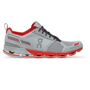 On CloudFlyer 2017 - Mens Everyday Running Shoes