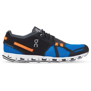 On Cloud 24/7 2017 - Mens Everyday Running Shoes