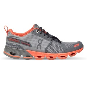 On CloudFlyer 2017 - Womens Everyday Running Shoes