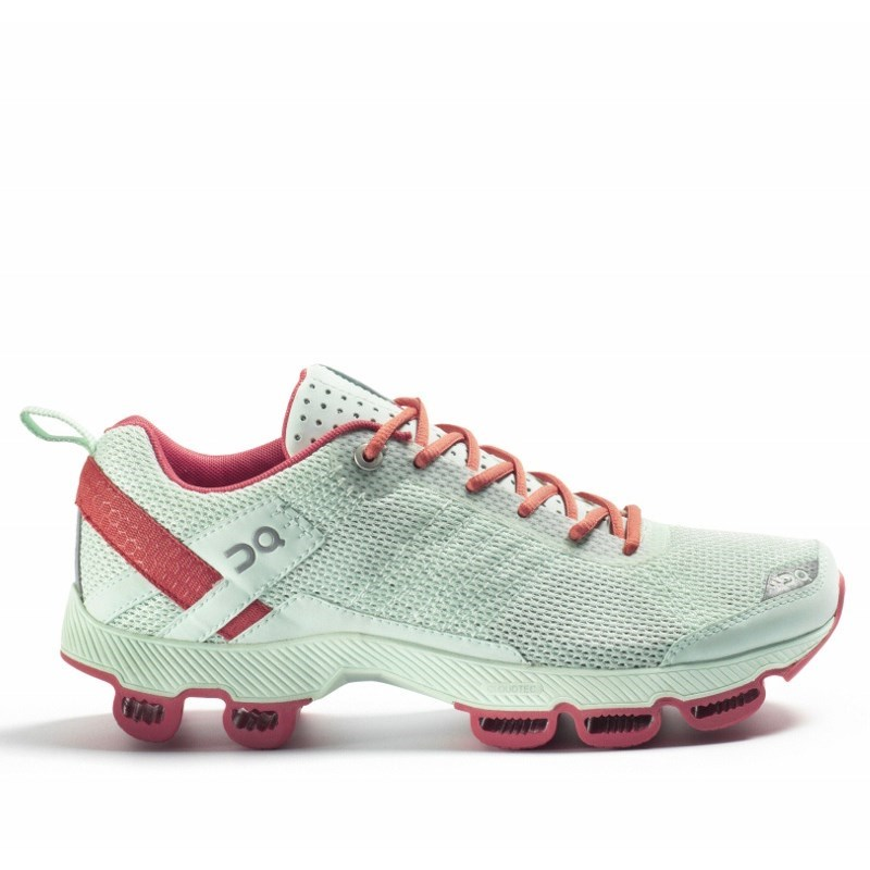 On Running Cloudsurfer Shoes Womens
