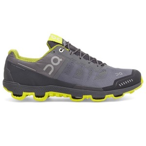 On Cloudventure 2016 - Mens Trail/Offroad Running Shoes